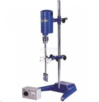 jb300-d强力电动搅拌机